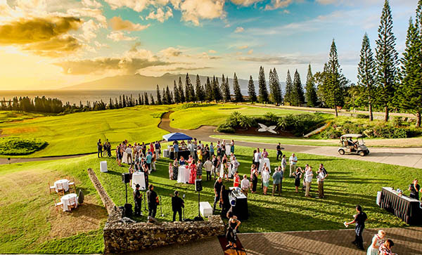 Barfly: Kapalua Wine & Food Fest celebrates 40 years with scaled back lineup