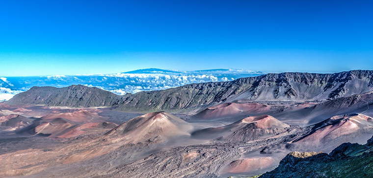 Biden proposes $6.1 million project to add 3,000 acres to Haleakala National Park